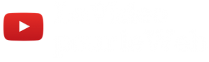 Lavideopourleweb.com