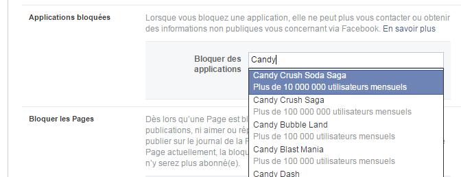 https://forum.bouyguestelecom.fr/
