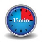 Comment mettre une vidéo de plus de 15 minutes sur Youtube : la solution !