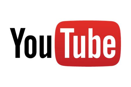 S'abonner à une chaine youtube : l'explication pour être abonné a ses chaines Youtube favorites