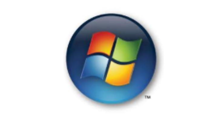 Filmer son écran PC : les logiciels que je recommande pour filmer son écran sur PC