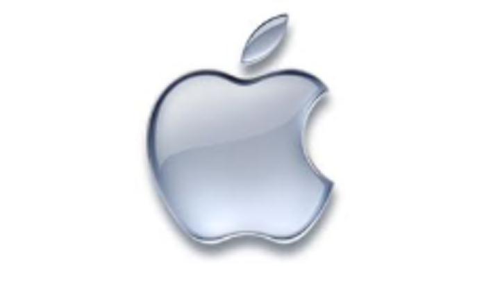 Filmer son écran Mac : les logiciels que je recommande pour filmer votre écran d'ordinateur.