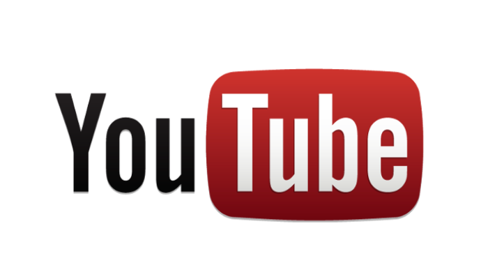 Comment changer la photo de son profil Youtube?
