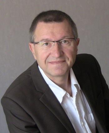 Christian Visine