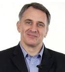 Yves Gautier