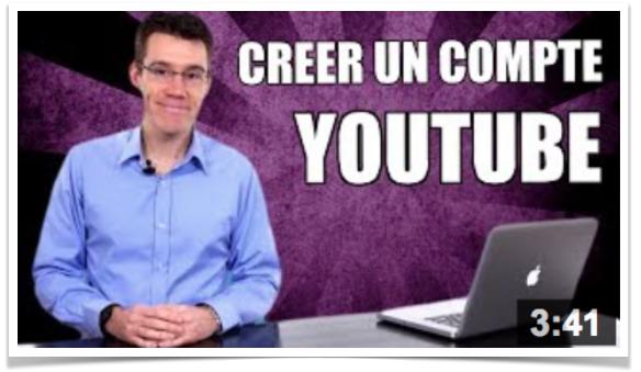 Booster-et-augmenter-ses-vues-sur-youtube