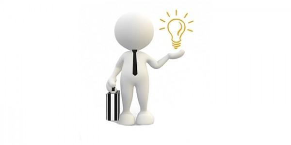Monter son business en ligne