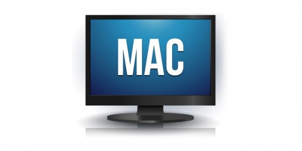 Filmer son écran Mac