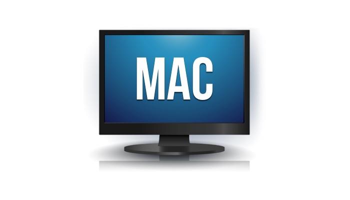 Filmer son écran sur Mac. Une astuce redoutable…