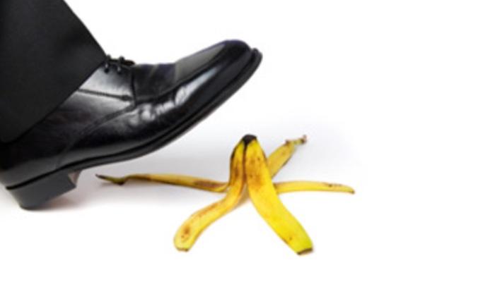 Monter son business erreurs débutant