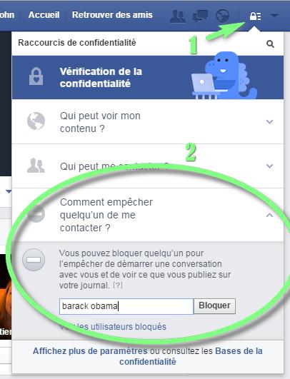 bloquer-une-personne-ou-un-ami-Facebook