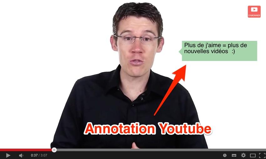 augmenter et avoir plus d'abonnés sur sa chaine Youtube