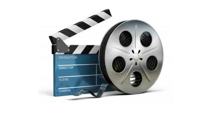 conseils comment faire un bon montage video