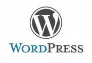 protéger et sécuriser son site wordpress